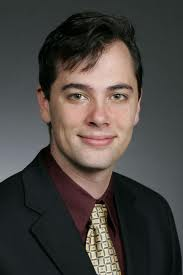 State Represenative Jason Murphey