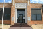 Guthrie Schools