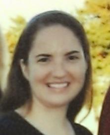 Jennifer Deann Sorrell
