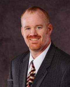 Dr. John Wood
