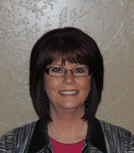 Brenda Mull