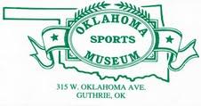 Oklahoma Sports Museum
