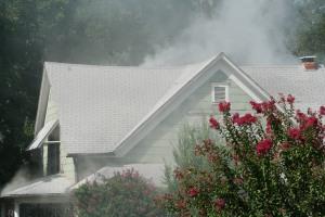 House Fire 08312013