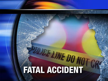 One killed and one airlifted with crash on I-35 | Guthrie