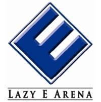 Lazy E