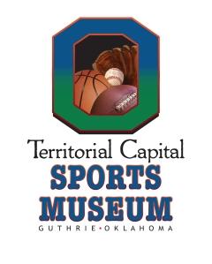 Sports Museum logo