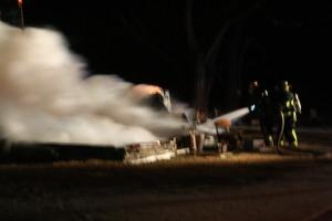 Fire 12052013