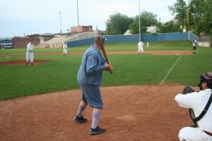 89er Baseball
