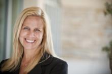 Dr. Stephanie Husen
