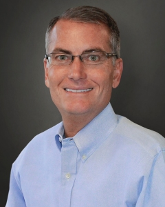 Dr. Douglas R. Major is CEO/Superintendent of Meridian Technology Center, which serves residents in parts of Lincoln, Logan, Noble, Pawnee and Payne counties.